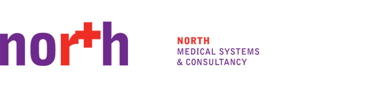 North; Medical Systems  & Consultancy